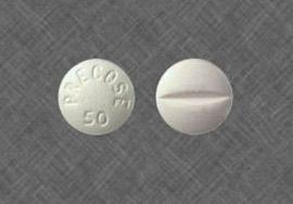 Buy Generic Precose (Acarbose) 25, 50 mg online