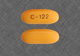 Symmetrel Amantadine 100 mg