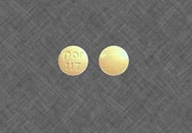Buy Generic Frumil (Amiloride) 5 mg online