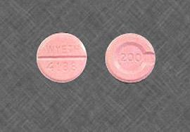 Buy Generic Cardarone (Amiodarone) 200 mg online