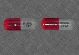 Acillin Ampicillin 250, 500 mg