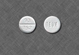 Buy Generic Tenormin (Atenolol) 25 mg, 50 mg, 100 mg online
