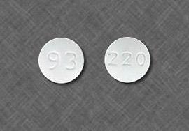 Buy Generic Casodex (Bicalutamide) 50 mg online