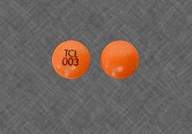 Dulcolax Bisacodyl 5 mg
