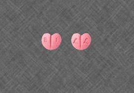 Zebeta Bisoprolol 10, 5 mg