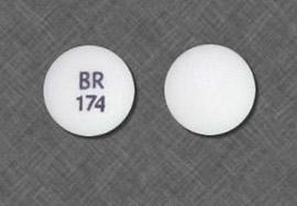 Buy Generic Wellbutrin (Bupropion) 150 mg online