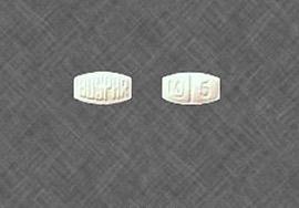 Buy Generic Buspar (Buspirone) 5, 10 mg online