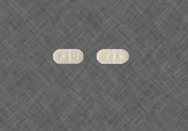 Dostinex Cabergoline 0,25, 0,5 mg
