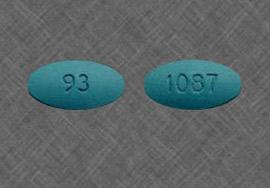 Buy Generic Ceclor (Cefaclor) 250, 375, 500 mg online