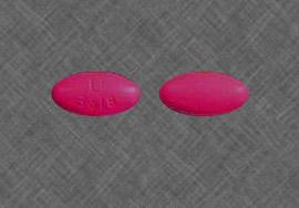 Buy Generic Vantin (Cefpodoxime) 200, 100 mg online