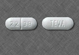 Buy Generic Keflex (Cephalexin) 500 mg online