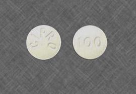Buy Generic Cipro (Ciprofloxacin) 250, 500, 750, 1000 mg online