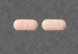 Celexa Citalopram 10, 20, 40 mg
