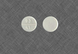 Clomid Clomiphene 25, 50, 100 mg