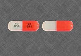 Buy Generic Anafranil (Clomipramine) 10, 25, 50 mg online
