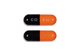 Buy Generic Tegopen (Cloxacillin) 250, 500 mg online