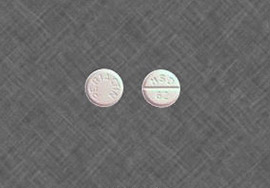 Buy Generic Periactin (Cyproheptadine) 4 mg online
