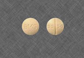 Cardizem Diltiazem 30, 60, 90, 120, 180 mg