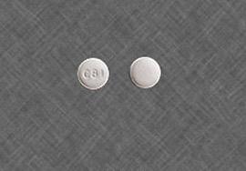 Persantine Dipyridamole 25, 100 mg