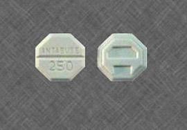 Antabuse 500 mg Brand Pills Buy