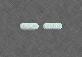 Motilium Domperidone 10 mg