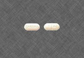 Buy Generic Cardura (Doxazosin) 1, 2, 4 mg online
