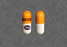Buy Generic Sustiva (Efavirenz) 200, 500, 600 mg online