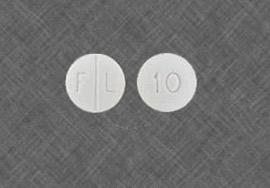 Buy Generic Lexapro (Escitalopram) 5, 10, 20 mg online