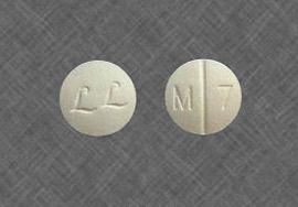 Buy Generic Myambutol (Ethambutol) 200, 400, 600, 800 mg online