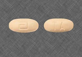 Tricor Fenofibrate 160, 200 mg