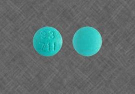 Buy Generic Ansaid (Flurbiprofen) 200 mg online