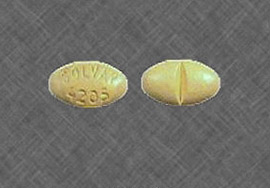 Luvox Fluvoxamine 50, 100 mg