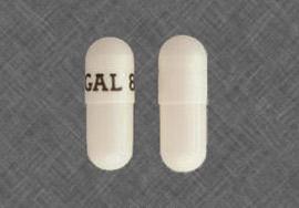 Buy Generic Reminyl (Galantamine) 4, 8 mg online