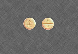 Buy Generic Lisinopril (Hydrochlorothiazide) 25, 12,5, 5 mg online