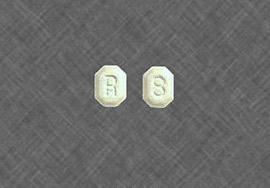 Lozol Indapamide 1,5, 2,5 mg