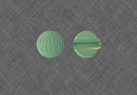 Imdur Isosorbide 20, 40, 30, 60 mg