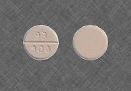 Buy Generic Nizoral (Ketoconazole) 200 mg online