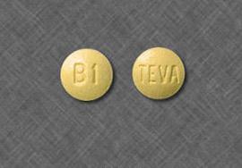 Fempro Letrozole 2,5 mg