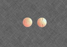Buy Generic Synthroid (Levothyroxine) 25, 50, 100, 200 mcg online