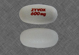 No Prescription Linezolid Generic