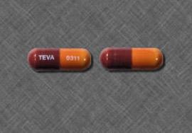 Buy Generic Imodium (Loperamide) 2 mg online