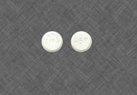 Claritin Loratadine 10 mg