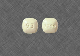 Buy Generic Mobic (Meloxicam) 7,5, 15 mg online