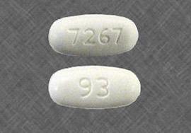 Cost of metformin