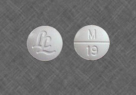 Generic Robaxin Without Prescriptions