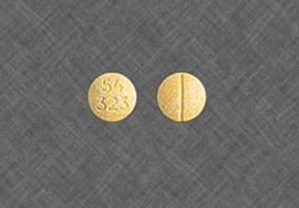 Buy Generic Methotrexate (Methotrexate) 2,5 mg online