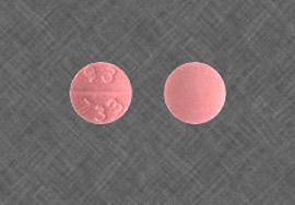 Buy Generic Toprol (Metoprolol) 25, 50, 100 mg online