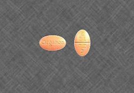Buy Generic Remeron (Mirtazapine) 15, 30 mg online