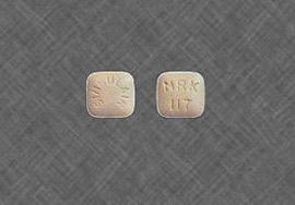 Buy Generic Singulair (Montelukast) 4, 5, 10 mg online