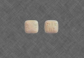 Singulair Montelukast 4, 5, 10 mg